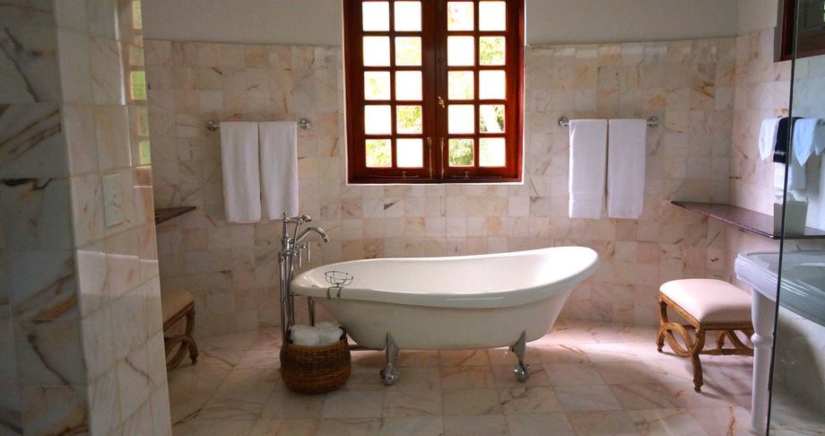 10 Best Bathroom Renovation Contractors in Toronto