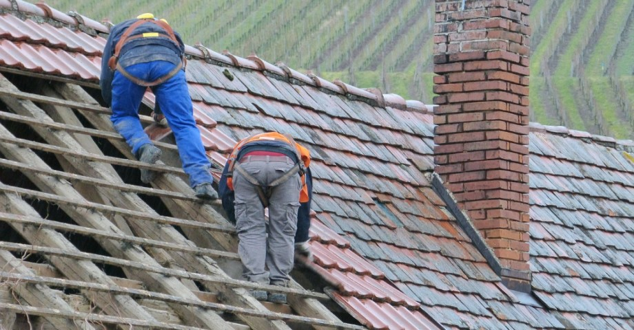 10 Best Roofing Companies in Toronto